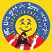 KG – Uns geht die Sonne nicht unter e.V. Logo